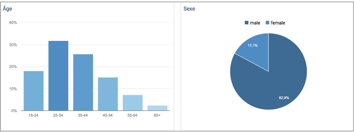 new_Donne%26769%3Bes-de%26769%3Bmographiques-Action%20Karting.png