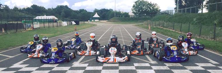 Presentation-racing-team-driver-kart-academy2016.jpg