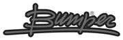 Bumper.png