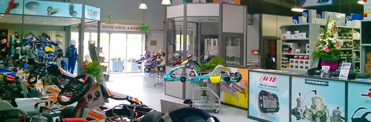 new_Presentation-magasin-action-karting%20llcopie.jpg