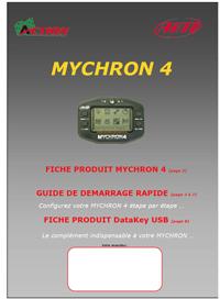 mychron4_brochure.png