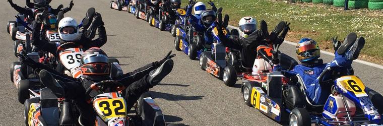 cours-collectifs-driver-kart-academy.jpg