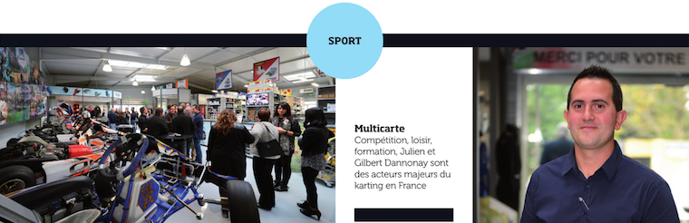Extrait-FranceAuto-Karting121-2.png