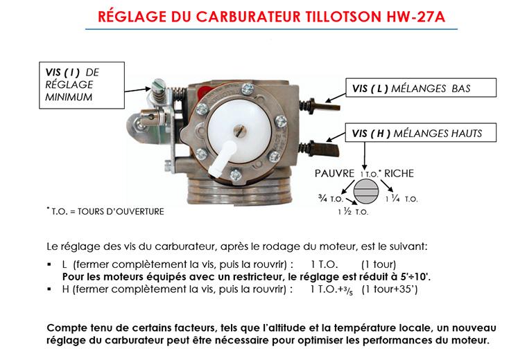 new_reglages_carbu_2