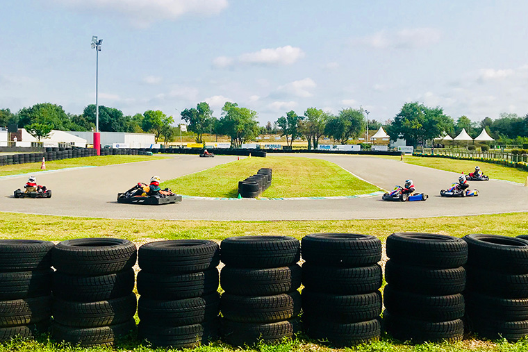 roulage_karting